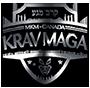 MKM Canada – Krav Maga Logo